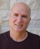DavidCarmel