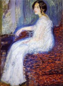 portrait-of-henryka-cohn-1908.jpg!Blog
