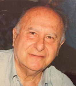 DanCarmel1997